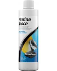 Seachem Marine Trace