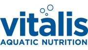 VITALIS Aquatic Nutrition